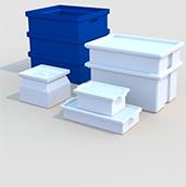caixas-bandeijas