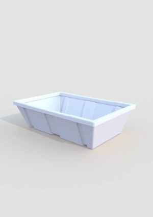 Bandeja-42-litros-44-60042-83