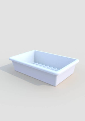 Bandeja-50-litros-44-60050-83