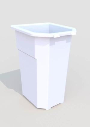 Bucket-Liner-n1-51-00001-83