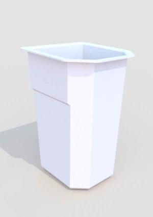Bucket-Liner-n2-51-00002-83