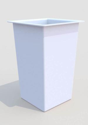 Bucket-Liner-n20-51-00020-83