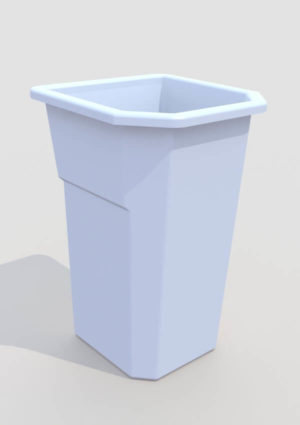 Bucket-Liner-n3-51-00003-83