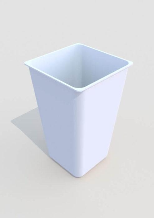 Bucket-Liner-n4-51-00004-83