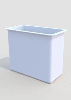 Bucket-Liner-n40-51-00040-83
