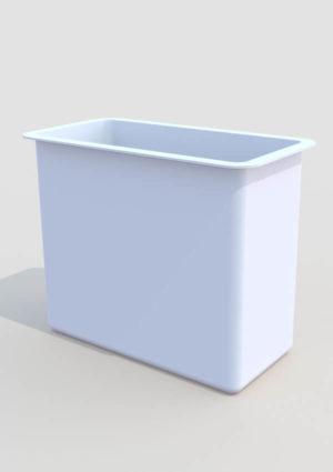Bucket-Liner-n41-51-00041-83