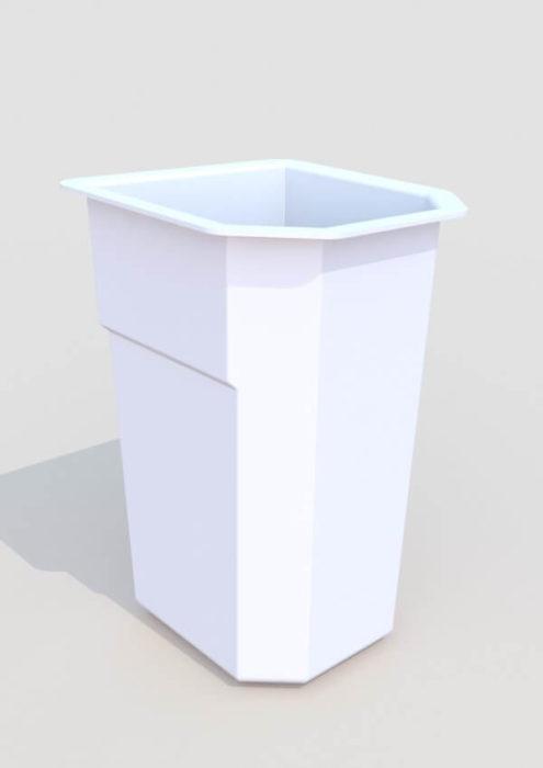 Bucket-Liner-n6-51-00006-83