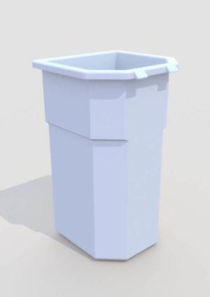 Bucket-Liner-n8-51-00008-83