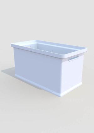 Caixa-EL-50-litros-44-10050-83