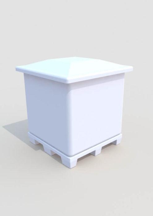 Caixa-Paletizada-1000-litros-46-01000-83