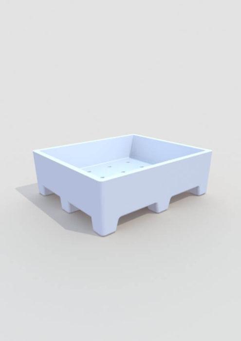 Caixa-Paletizada-300-L-46-00300-83