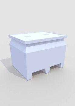 Caixa-Paletizada-850-litros-46-00850-83