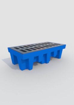 Caixa-palete-para-2-tambores-47-00002-83