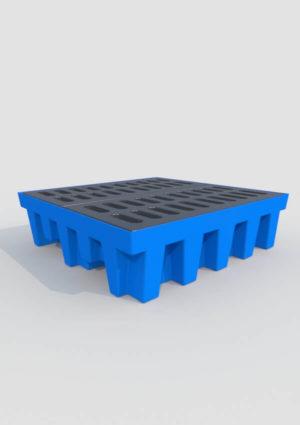 Caixa-palete-para-4-tambores-47-00004-83