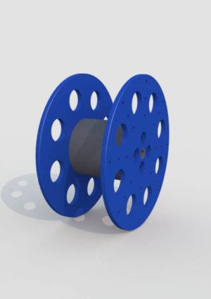 Carretel-diametro-1000-mm-40-01001-83