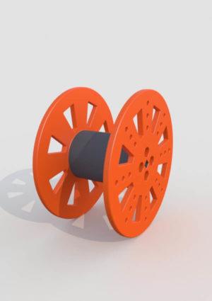 Carretel-diametro-1235-mm-40-01235-83