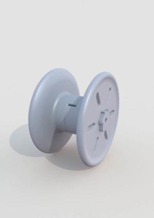 Carretel-diametro-254-mm-40-00254-83