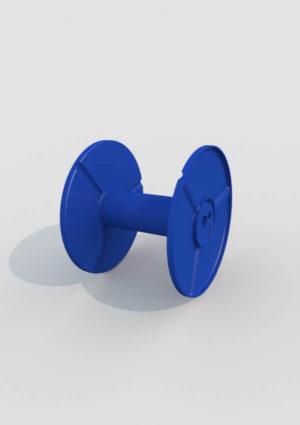 Carretel-diametro-455-mm-40-00455-83