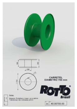 Carretel-diametro-700-mm-40-00700-00