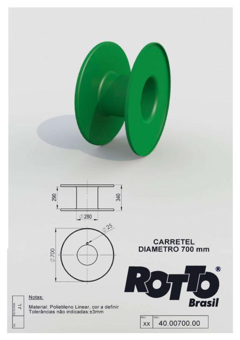Carretel-diametro-700-mm-40-00700-00