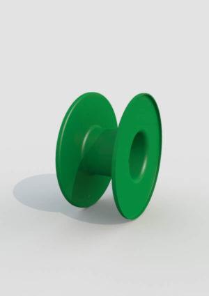 Carretel-diametro-700-mm-40-00700-83