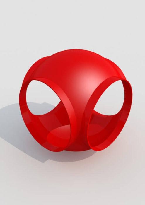 Conexao-esfera-1150-mm-15-40035-83