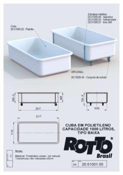 Cuba-1000-LitrosBaixa-20-01001-00