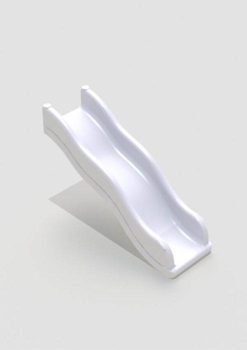 Escorregador-simples-1867-mm-15-20006-83
