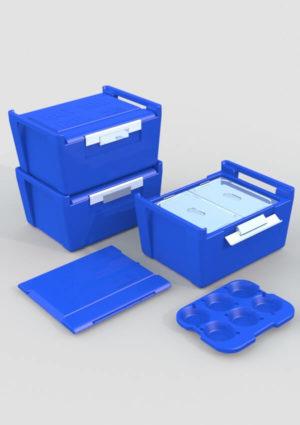 Estufa-modelo-Hot-Box-100-litros-12-00100-83