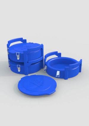 Estufa-modelo-Hot-Box-Cilindrica-10-litros-12-00010-83