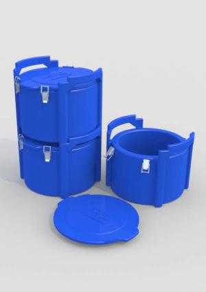 Estufa-modelo-Hot-Box-Cilindrica-30-litros-12-00030-83