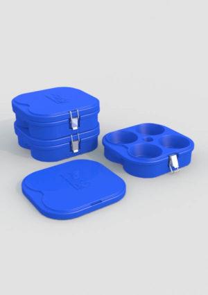 Estufa-modelo-Marmibox-12-00004-83