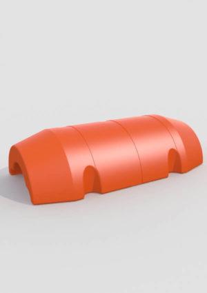Gomo-flutuador-para-Externo-116-mm-45-00116-83