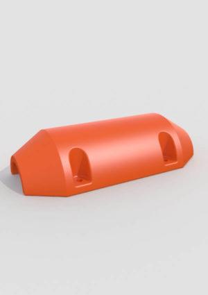 Gomo-flutuador-para-Externo-125-mm-45-00125-83
