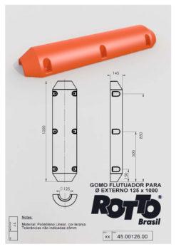 Gomo-flutuador-para-Externo-125-x-1000-45-00126-00