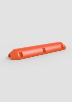 Gomo-flutuador-para-Externo-125-x-1000-45-00126-83