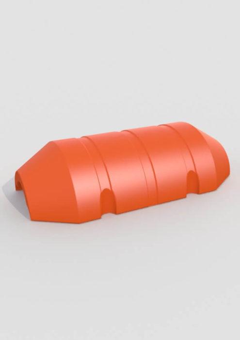 Gomo-flutuador-para-Externo-130-mm-45-00130-83