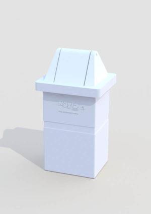 Lixeira-retangular–90-litros-56-00090-83