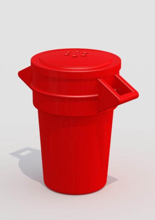 Lixo-Box-100-litros-56-00100-83