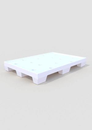 PALETE-1150X800-4-ENTRADAS-COM-ABAS-41-00094-83