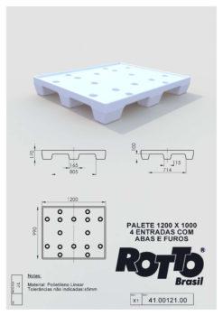 PALETE-1200X1000-4-ENTRADAS-COM-ABAS-E-FUROS-41-00121-00