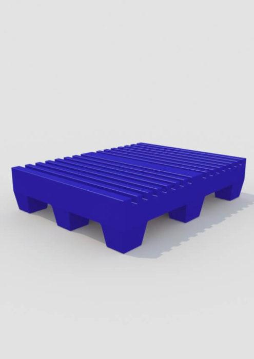 Palete-800X620-4-Entradas-Ranhurado-41-00050-83