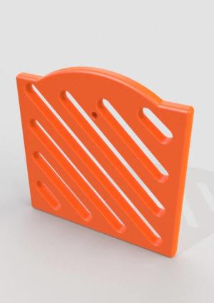 Painel-Diagonal-1000-x-970-x-70-mm-15-50002-83