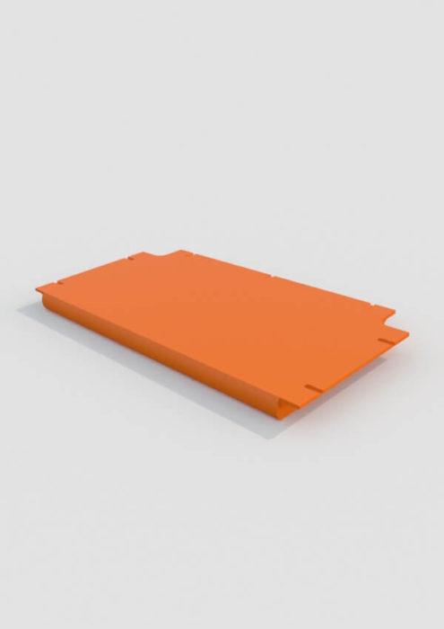 Piso-1100-x-550-mm-15-45060-83