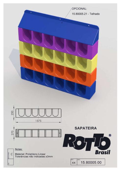 Sapateira-15-80005-00
