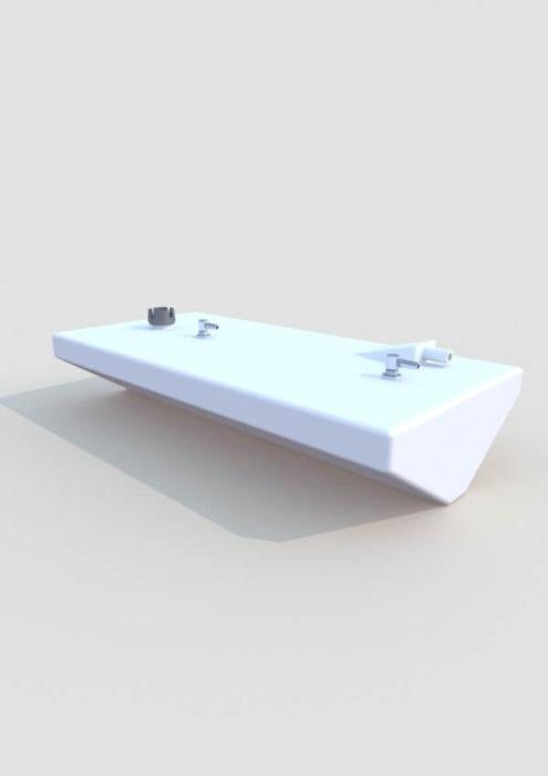 Tanque-Nautico-para-Combustivel-de-60-litros-54-00060-83