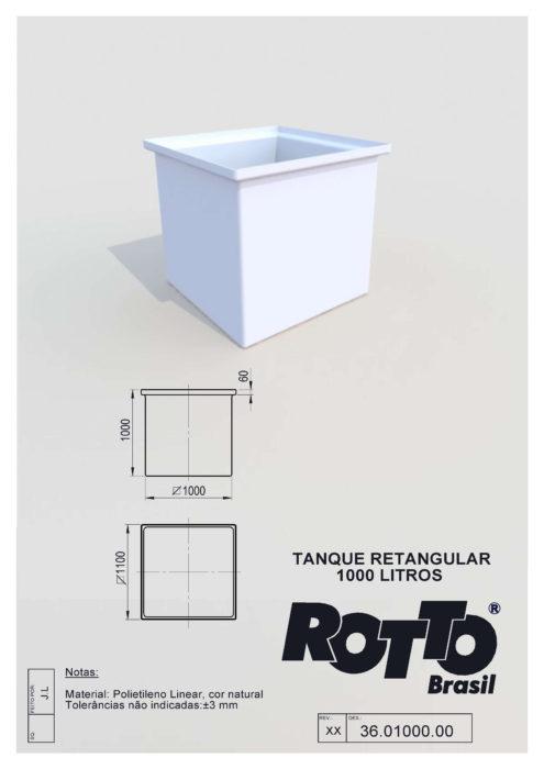 Tanque-Retangular-1000-Litros-36-01000-00