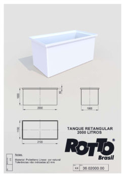 Tanque-Retangular-2000-Litros-36-02000-00
