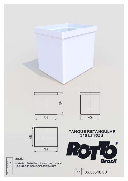 Tanque-Retangular-310-Litros-36-00310-00