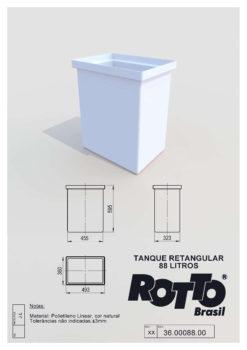 Tanque-Retangular-88-Litros-36-00088-00